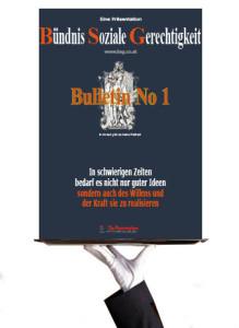 bulletin_download