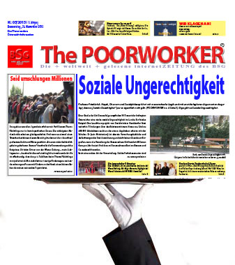 download_poorworker_5