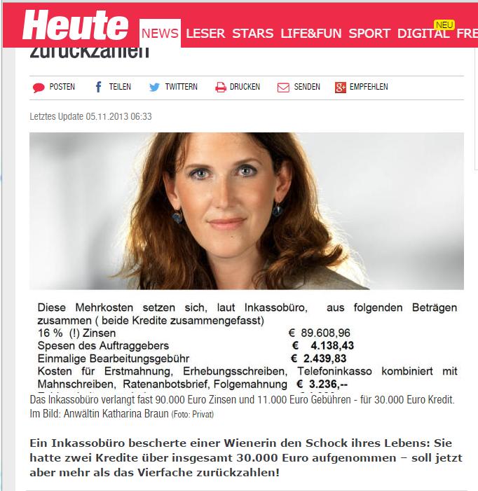 hausfrau-zahlt-99t